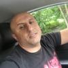Раул, 30, г.Калининград