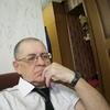 Геннадий, 66, г.Чкаловск