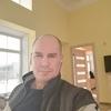 Михаил, 37, г.Красноярск