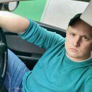 Евген 28 лет (Лев) хочет познакомиться в Федоровке