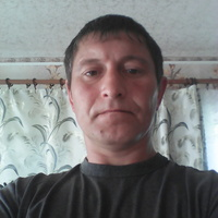 Коля Коля Коля, 37 лет, Скорпион, Брянск