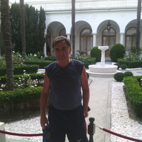 Игорь, 60 лет, Рак, Краснодар
