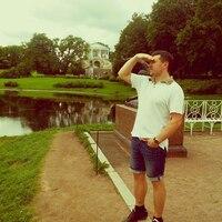 Олег, 34 года, Скорпион, Санкт-Петербург