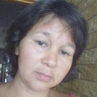 Евгения, 42 года, Скорпион, Севастополь