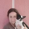 Наталья, 37, г.Олонец