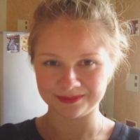 Юлия, 32 года, Козерог, Северодонецк