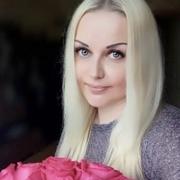 Светлана 37 лет (Стрелец) Могилёв