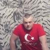 Алексей $LEFAN$, 23, г.Саранск