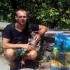 Владимир, 32, г.Корсунь-Шевченковский