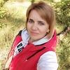 Танюша, 37, г.Кропивницкий