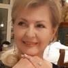 Вера, 60, г.Ростов-на-Дону
