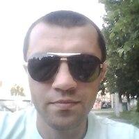 Олег, 38 лет, Козерог, Гомель