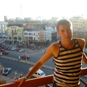 Антон, 33 года, Козерог