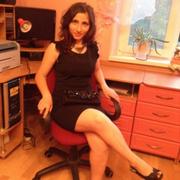Ирина из Мариуполя желает познакомиться с тобой