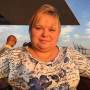 Мария, 29, г.Чернигов