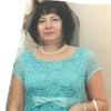 Татьяна, 51, г.Волжский (Волгоградская обл.)