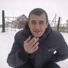 Эдуард, 28, г.Луганск