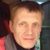 Алексей, 43, г.Нововоронеж