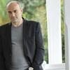 Gocha, 41, г.Тбилиси