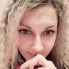 Екатерина, 31, г.Облучье