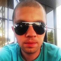 Юрий, 32 роки, Телець, Львів