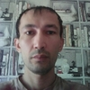 Шерзод, 39, г.Санкт-Петербург