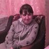 Татьяна, 35, г.Духовщина