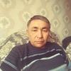 Кабдолла Каироа, 47, г.Астана