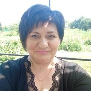 Вита 46 лет (Рыбы) Бровары