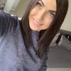 Виталина Савчук, 27, г.Киев