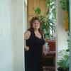Валентина, 65, г.Запорожье