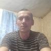 Стас, 40, г.Татарск