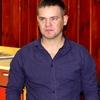 Vasiliy, 33, г.Сосновый Бор