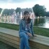 Ирина, 40, г.Калуга