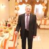 рашид, 57, г.Серов