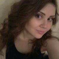 Елизавета, 28 лет, Близнецы, Пермь