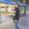 Jobby Singh, 28, г.Альбасете