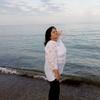 Наталія, 57, г.Белая Церковь