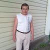 Валера, 59, г.Омск
