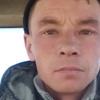 Алексей, 32, г.Петровск-Забайкальский