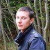 Владимир, 32, г.Зеленоград