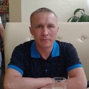 сергей 39 Железногорск-Илимский