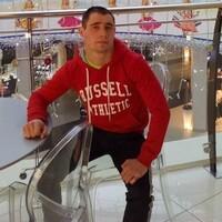 санек, 26 лет, Близнецы, Липецк