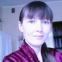 Лена, 44 года, Близнецы, Йошкар-Ола