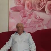 Александр 65 Миллерово