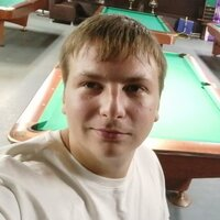 Егор, 23 года, Скорпион, Южно-Сахалинск