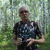 Валера, 59, г.Мичуринск