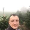 Aleksandr, 38, Beloozyorsky
