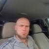 Johnny, 40, г.Кузнецк