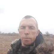 Андрей 34 Астрахань